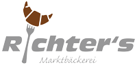 Richters Marktbaeckerei